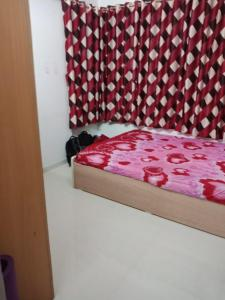 Gallery Cover Image of 632 Sq.ft 1 BHK Apartment for buy in Namoh Shine Square, Chikhali for 3200000