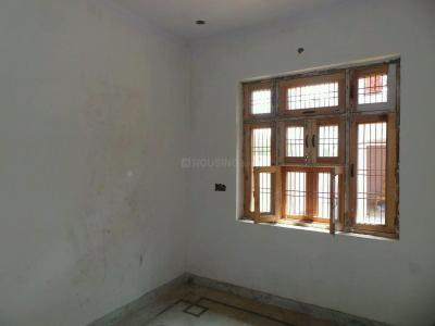 Gallery Cover Image of 927 Sq.ft 2 BHK Independent House for buy in Chipiyana Buzurg for 3550000