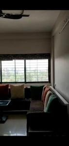 Gallery Cover Image of 1200 Sq.ft 2 BHK Apartment for buy in Elite Residency, Paldi for 7500000