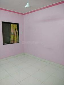 Gallery Cover Image of 580 Sq.ft 1 BHK Apartment for rent in Malad West for 18000