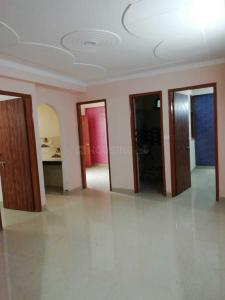 Gallery Cover Image of 950 Sq.ft 3 BHK Apartment for buy in Sector 87 for 2600000