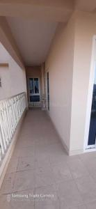 Gallery Cover Image of 1470 Sq.ft 3 BHK Apartment for rent in Noida Extension for 10000