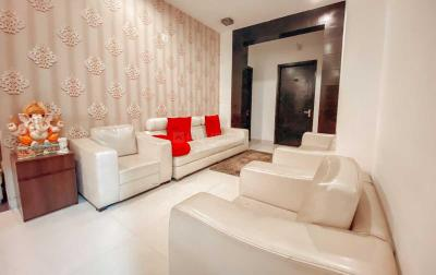Hall Image of PG In Sector 44 Gurgaon-boys/girls & Couples in Sector 44