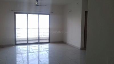 Gallery Cover Image of 1800 Sq.ft 3 BHK Independent Floor for buy in Paranjape Blue Ridge The Lofts, Hinjewadi for 11000000