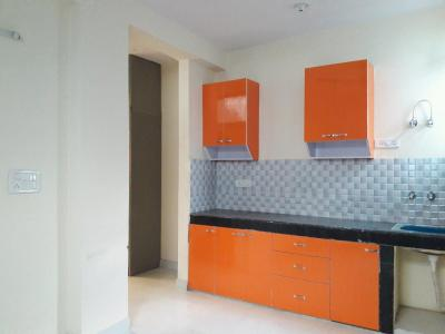 Gallery Cover Image of 750 Sq.ft 2 BHK Apartment for rent in Chhattarpur for 11000