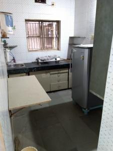 Gallery Cover Image of 1100 Sq.ft 2 BHK Independent Floor for rent in Paldi for 14000
