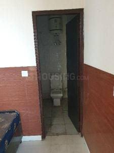 Bathroom Image of Bhati Lg in Sector 38