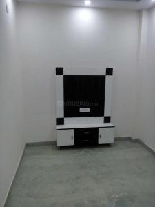 Gallery Cover Image of 750 Sq.ft 2 BHK Independent Floor for buy in Sector 24 Rohini for 4500000