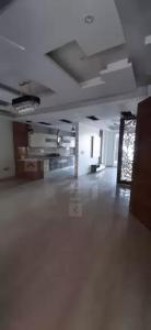 Gallery Cover Image of 2100 Sq.ft 3 BHK Independent Floor for buy in Sector 52 for 14500000
