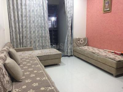 Gallery Cover Image of 1710 Sq.ft 3 BHK Apartment for buy in Sola Village for 8450000