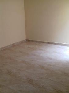 Gallery Cover Image of 720 Sq.ft 1 BHK Independent House for buy in Yuva Raghav Madhav Vihar, Indira Nagar for 2100000