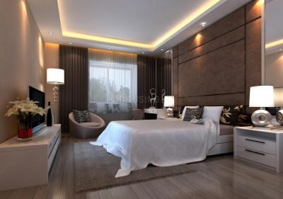 Gallery Cover Image of 2500 Sq.ft 4 BHK Apartment for buy in Wakad for 16000000