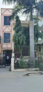 Gallery Cover Image of 500 Sq.ft 1 RK Independent House for rent in Sector 39 for 15000