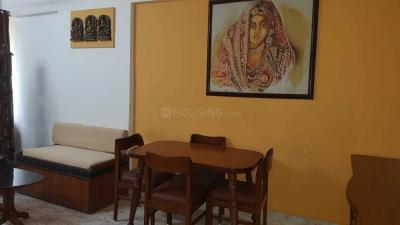 Gallery Cover Image of 360 Sq.ft 1 BHK Apartment for buy in Andheri West for 12000000
