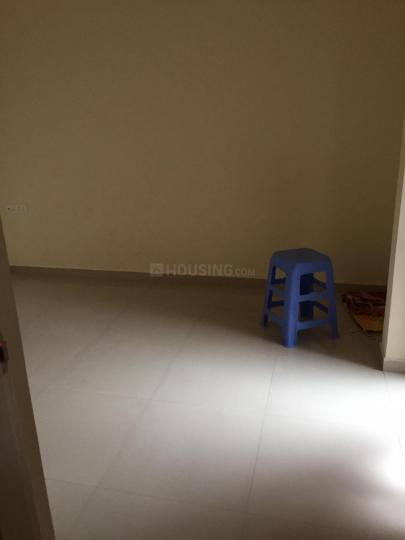 Bedroom Image of Individual Flat in Ambegaon Budruk