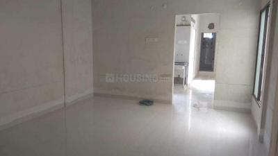 Gallery Cover Image of 965 Sq.ft 2 BHK Apartment for buy in Khamla for 6613750