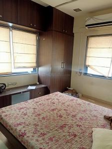 Bedroom Image of Gurukrupa in Bodakdev