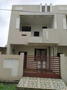 Gallery Cover Image of 2000 Sq.ft 3 BHK Independent House for buy in Raksha for 7500000