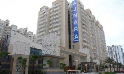 Gallery Cover Image of 1895 Sq.ft 3 BHK Apartment for buy in Ajnara Daffodil, Sector 137 for 11180500