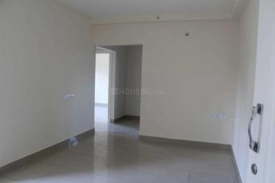 Gallery Cover Image of 727 Sq.ft 2 BHK Apartment for buy in Venkatapura for 3600000
