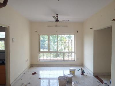 Gallery Cover Image of 1200 Sq.ft 3 BHK Apartment for buy in Sanpada for 20500000