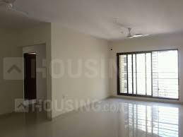 Gallery Cover Image of 1500 Sq.ft 3 BHK Apartment for rent in Thane West for 40000