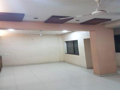 Gallery Cover Image of 1750 Sq.ft 3 BHK Apartment for buy in Vashi for 18000000