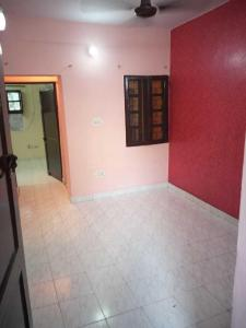 Gallery Cover Image of 500 Sq.ft 2 BHK Apartment for buy in DDA LIG Apartment Pitampura, Pitampura for 5800000