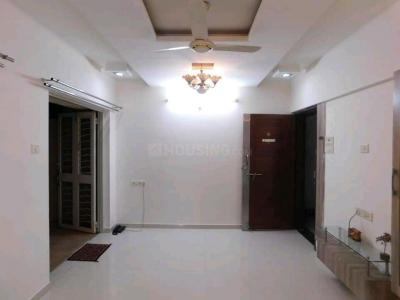Gallery Cover Image of 1000 Sq.ft 2 BHK Independent Floor for rent in Green Field Colony for 15000