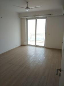 Gallery Cover Image of 1983 Sq.ft 3 BHK Apartment for buy in Sector 54 for 29000000