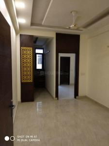 Gallery Cover Image of 900 Sq.ft 2 BHK Independent Floor for buy in Sector 4 Greater Noida West for 2000000