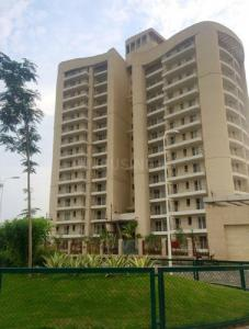 Gallery Cover Image of 1226 Sq.ft 2 BHK Apartment for buy in BPTP Discovery Park, Sector 80 for 4500000