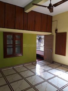 Gallery Cover Image of 750 Sq.ft 2 RK Independent House for rent in Madhyamgram for 6500