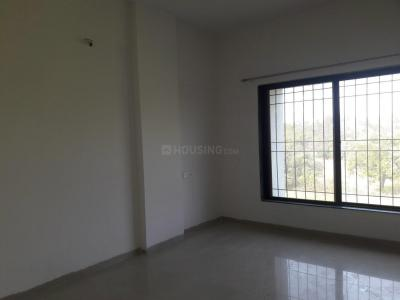 Gallery Cover Image of 1120 Sq.ft 2 BHK Apartment for buy in Nashik Road for 4700000