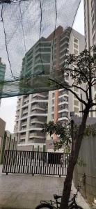 Gallery Cover Image of 720 Sq.ft 1 BHK Apartment for buy in Mira Road East for 7500000