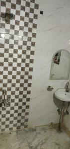 Bathroom Image of Malik PG in Vasant Kunj