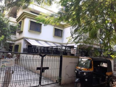 Gallery Cover Image of 2100 Sq.ft 3 BHK Independent House for buy in Aundh for 27600000