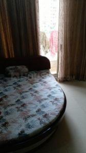 Gallery Cover Image of 1020 Sq.ft 2 BHK Apartment for buy in Kalyan West for 7351000