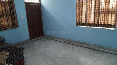 Gallery Cover Image of 2700 Sq.ft 2 BHK Independent House for rent in Sector 10A for 15500