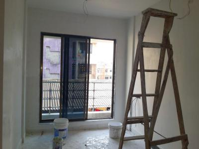 Gallery Cover Image of 1020 Sq.ft 1 BHK Apartment for buy in Varsoli for 4500000