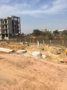 183 Sq.ft Residential Plot for Sale in Sector 89, Gurgaon