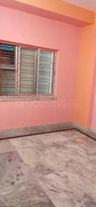 Gallery Cover Image of 450 Sq.ft 1 BHK Apartment for rent in South Dum Dum for 7500