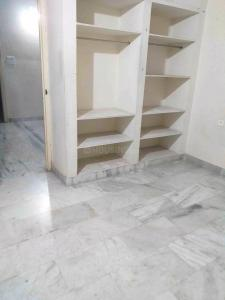 Gallery Cover Image of 1000 Sq.ft 1 BHK Apartment for rent in RR Vedavyasa Nilayam, Kothapet for 10000