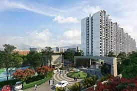Gallery Cover Image of 944 Sq.ft 2 BHK Apartment for buy in Ganesh Siddhi B Wing, Chikhali for 3969000