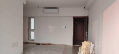 Gallery Cover Image of 550 Sq.ft 1 BHK Apartment for rent in Vikhroli East for 50000