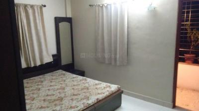 Gallery Cover Image of 900 Sq.ft 2 BHK Apartment for rent in Dapodi for 18000