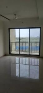 Gallery Cover Image of 950 Sq.ft 2 BHK Apartment for buy in Vama Paradise, Virar West for 3700000