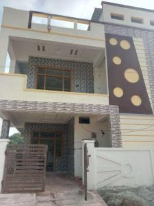 Gallery Cover Image of 2300 Sq.ft 4 BHK Independent House for buy in Peeramcheru for 10000000