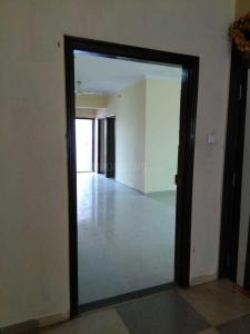 Gallery Cover Image of 660 Sq.ft 1 BHK Apartment for rent in Greater Khanda for 12000