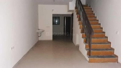 Gallery Cover Image of 1935 Sq.ft 3 BHK Independent House for buy in Bopal for 6700000